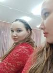 Smoleva, 28, Syktyvkar