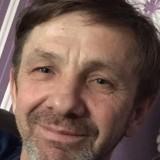 Valerik, 54  , Ostercappeln