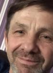 Valerik, 53  , Ostercappeln
