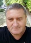 Vitaliy, 46  , Balakovo
