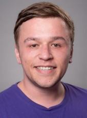 Denis, 26, Ukraine, Kiev