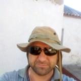 Sergey , 40  , Bereznehuvate