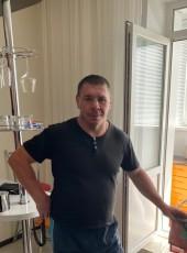 Maksim, 42, Russia, Penza