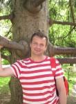 Andrey, 46, Krasnodar