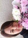 Ekaterina, 32  , Penza