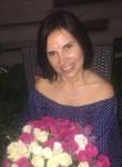 larisa, 49  , El Vendrell
