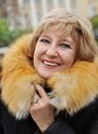 Svetlana, 63, Saint Petersburg