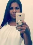 Dayane, 25  , Barreiras