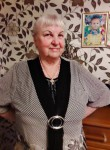 Yadviga, 78  , Gvardeysk