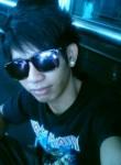 Pieyan, 28  , Kampung Sungai Ara