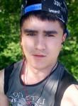 oleg, 33  , Voskresensk