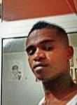 Erli, 33  , Buenaventura