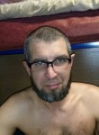 Egorka, 42  , Kogalym