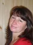 Yuliya Potapova, 54  , Smolenskaya