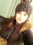 Munisa, 22 года, Уфа