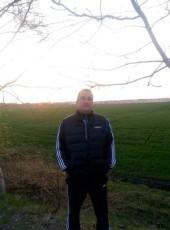 Maksim, 41, Ukraine, Kiev