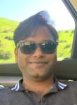 Raj, 26  , Fullerton