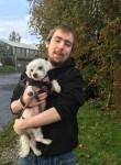 Nathan B, 22, Swansea
