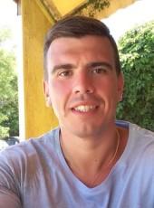 Dmitri, 32, Spain, Santa Cruz de Tenerife