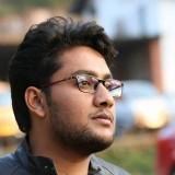 Shiv, 28  , Gauripur