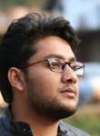 Shiv, 27 лет, Gauripur