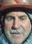 Vladimir, 60  , Tobolsk