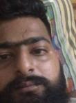 Shubham, 25  , Baddi