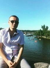 Igor, 38, Ukraine, Ternopil