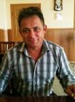Aleksandr, 45  , Moscow