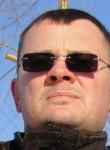 Igor, 49  , Rostov-na-Donu