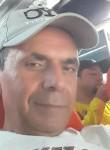 Francisco, 59  , Bogota
