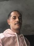 وليد البر نس, 38  , Tripoli