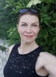 Tanja, 57  , Kiev