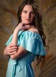 Mariya, 29  , Syzran