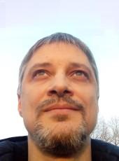 Дмитро, 42, Ukraine, Kiev