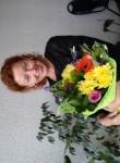 Надежда, 52 года, Иваново