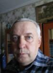sergey, 57  , Saransk