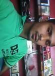 mdmasum, 26  , Indergarh