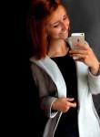 Viktoriya, 24  , Zaozyorsk