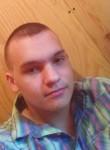 Anatoliy, 18  , Aleysk