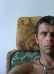 Seryega, 42  , Yuzhnouralsk