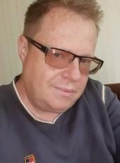 Taras, 44, Ukraine, Kiev