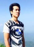 Apichai, 39  , Dawei