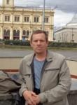 Vitaliy, 46  , Vologda