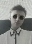 Rostislav, 20, Kiev