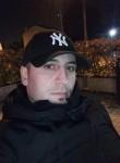 Emiljan, 34  , Tirana