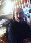 Harun, 43, Kelsterbach