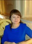 Elya, 48  , Zhezqazghan