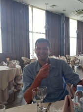 Artyem, 31, Georgia, Tbilisi