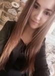 Nadezhda, 21  , Ostrov